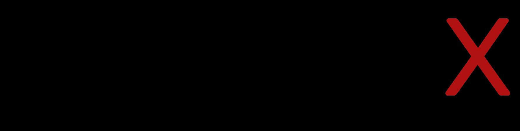 Austrinox
